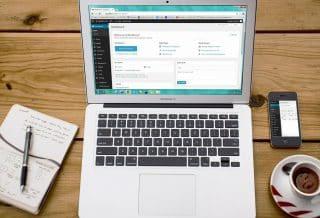 Et si vous vous formiez aux métiers du digital ?