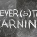 Profitez d'une formation pour vous forger un avenir solide